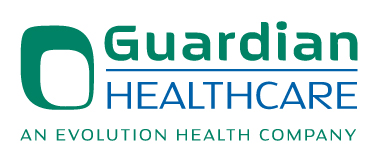 GuardMyHealth.com